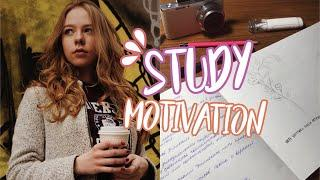 STUDY MOTIVATION//Syngenta//Учеба в Универе//КубГАУ//Олимпиада по микологии