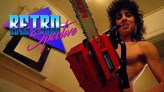 Hollywood Chainsaw Hookers (1988) - Retro-Spective Movie Review