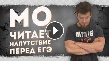 """Small Soldiers - Retro Movie Review (1998) """"When Toys Come to Life"""""""