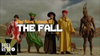The Fall (2006) | Retro Movie Review - Reel Retro, Episode 19