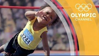 If Cute Babies Competed in the Olympic Games | Olympic Channel