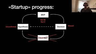 4 lecture - RecSys   AB/AA - tests; Bandits; Deep learning