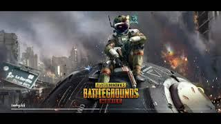 Pubg Mobile Hack   Pubg Hack   How To Hack Pubg Mobile