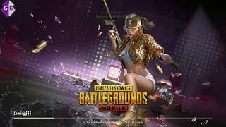 PUBG Mobile Hack Cheats Download APK AIM NoRecoil WallHack Speed